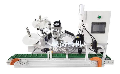 遙控器濾光罩貼膜機DS-602C高效率(